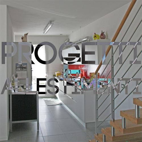 progetti_e_allestimenti_marchionni_copertina