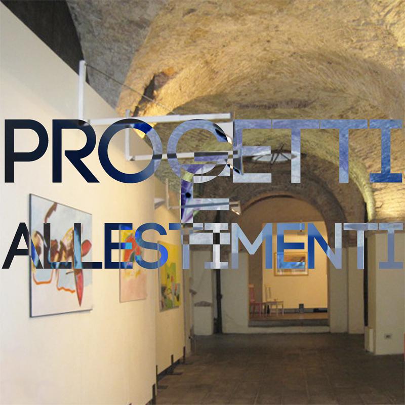 progetti_e_allestimenti_scuderiei_copertina