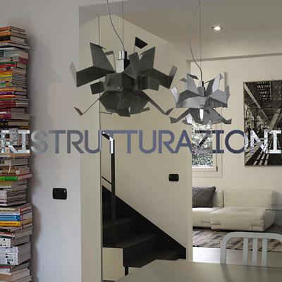 ristrutturazioni_fusinato_copertina_00