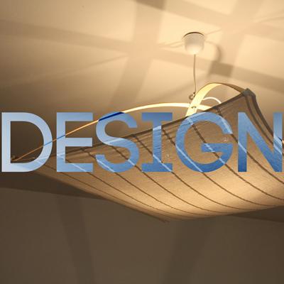 design_ariette_copertina_00