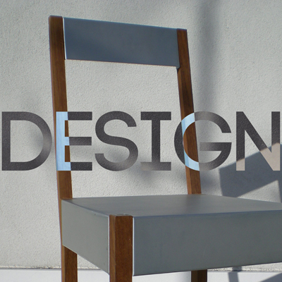 design_sedia_teak_copertina_00