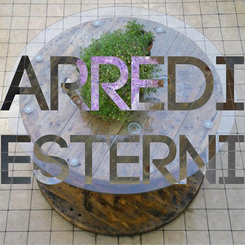 arredi_esterni_tavolo_bobina_00_copertina_00